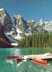 Mailgn Lake