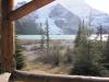 berg-lake-hargraves-cabin