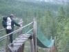 berg-lake-suspended-bridge
