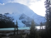 berg-lake-trail