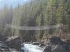 suspended-bridge-blt