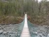suspended-bridge-blt2