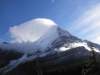 top-mount-robson