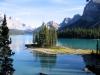 maligne-lake2