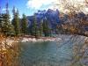 maligne-lake_0