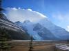 berg-lake